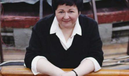 Наталья Голубева директор цирка выступила за усыпление животных